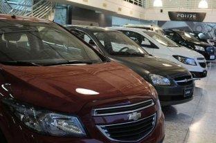 El gobierno postergará cuotas de planes de ahorro de 0km y eliminará punitorios