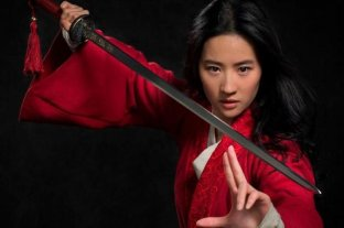 "Manifestantes de Hong Kong piden boicotear ""Mulan"""