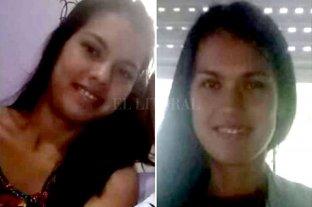 Detienen a la madre del acusado de haber asesinado a su esposa desaparecida