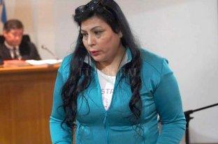 Condenaron a perpetua a la víctima de trata que mató a su pareja y fingió un suicidio