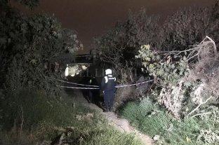 El detenido por ahorcar a un niño de cuatro años en Tucumán dijo que es inocente
