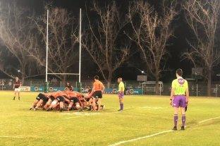 Los Jaguares XV derrotaron a Leopards y están en las semifinalistas de la Currie Cup