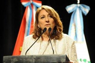 Fein dispuso un drástico recorte del gasto en la Municipalidad de Rosario -  -
