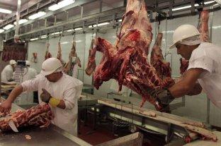 El consumidor chino arrasa con el asado uruguayo