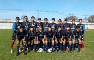 La Liga Santafesina ganó y clasificó a la Copa de Oro