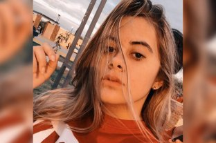 Una joven sanjuanina de 17 años murió electrocutada en una playa de Punta Cana -