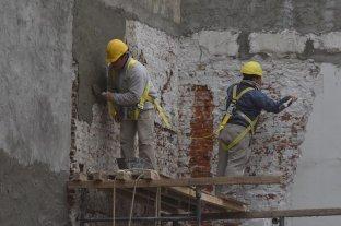 Por falta de fondos, constructoras aseguran que peligran dos mil puestos de trabajo -  -