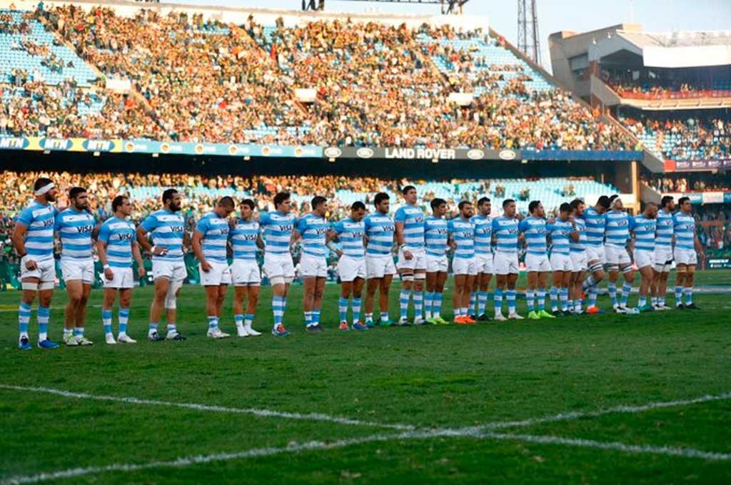 <strong>Foto:</strong> Prensa Los Pumas