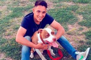 """""""Le abrió la puerta del auto y le asestó una puñalada""""  - Joaquín Lescano (23) permanece internado en el hospital Cullen en condición delicada."""