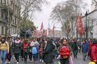 The New York Times: ¿Quién tiene la culpa de la crisis económica en Argentina?
