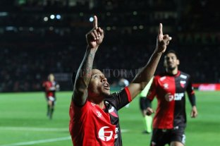 Colón tiene los ojos puestos esta noche en Belo Horizonte