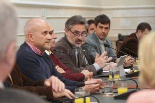 Aerolíneas Argentinas escuchó el pedido de una mayor conectividad aérea con Santa Fe