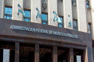 La AFIP dio a conocer el nuevo plan para pago de deudas impositivas -  -