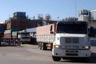 Nuevas tarifas: el transporte de granos puede representar hasta un tercio de la carga