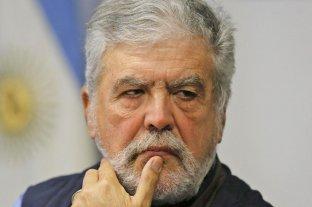 Anularon los procesamientos a De Vido y otros ex funcionarios kirchneristas -