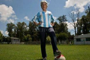 Día de la futbolista, ¿por qué se celebra?
