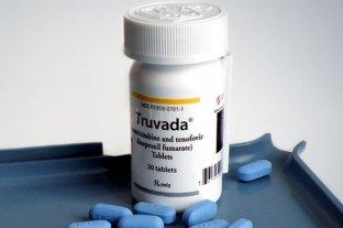 VIH: Preocupación nacional por demoras en la entrega de medicación -  -