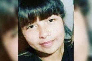 Hallan enterrada en una casa a una chica de 16 años y detienen a su novio