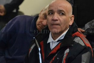 """Caso Próvolo: el tribunal resolvió que el jardinero """"puede ser juzgado"""" -  -"""