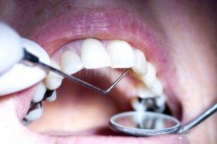 Denuncian a un falso odontólogo que ejercía desde hace 14 años