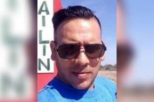 Excarcelaron al policía que causó la muerte de un hombre tras derribarlo de una patada -  -