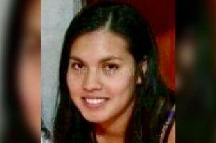 Hallan el cuerpo de una mujer en el río Paraná y creen que es el de Stella Maris Ramírez