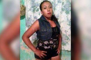 Encuentran restos óseos e investigan si pertenecen a Maira Benítez, desaparecida en 2016