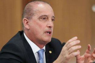 El gobierno de Brasil anunció que privatizará empresas, parques nacionales y cárceles