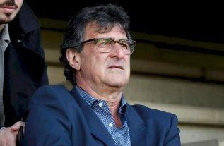 """Kempes: """"Algo raro pasa que Argentina no puede ganar un titulo"""""""