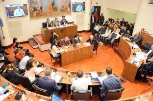 Concejales preocupados por la seguridad en la zona de boliches