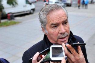 Felipe Solá propuso reinstaurar la Junta Nacional de Granos