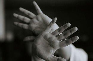 Una mujer fue secuestrada y torturada -