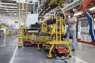 La economía cayó 2,6% durante el primer semestre del año -  -