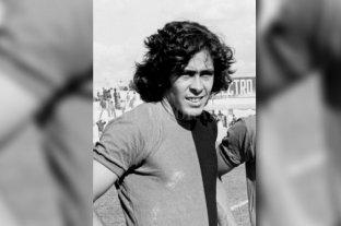 El mundo del fútbol despide a Cococho Álvarez