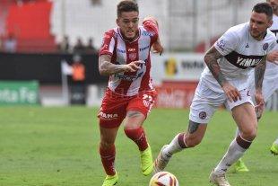 """El partido de Unión vs Lanús se podrá ver """"gratis"""" por TV -  -"""