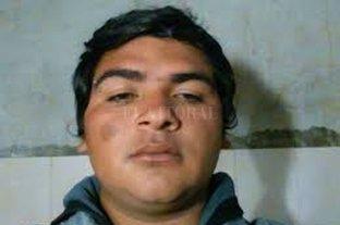 Femicidio de Brenda Requena: procesaron a Guajardo por no auxiliarla