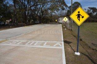 Vecinos de Rincón ya pueden tramitar el carné de conducir en su ciudad -  -