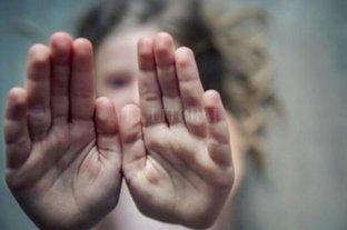 Un hombre aceptó haber abusado sexualmente de su hija en Humboldt -