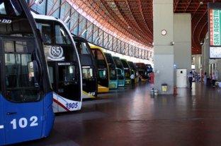 Mata a su suegra, hiere a su concuñado y se suicida en la terminal de Córdoba -  -