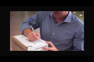 """El uso de lapiceras de colores en los sobres de votación puede """"individualizar al elector"""" y es delito"""