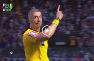 Pararon un partido de fútbol en Brasil por cantos homofóbicos