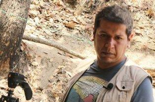 Ya son 10 los periodistas asesinados en México en 2019