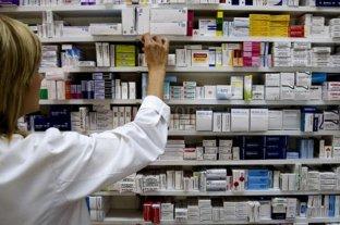 Advierten que laboratorios suben el precio de medicamentos por encima de la inflación -  -
