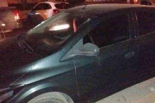 Una joven de 17 años que aprendía a manejar embistió y mató a un nene de dos