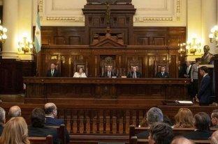 Neuquén y Río Negro no demandarán a Nación por el IVA y Ganancias