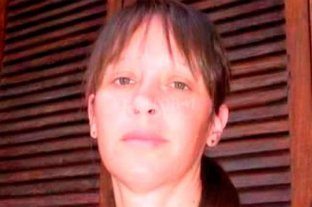 Continúan excavaciones en busca de los restos de Paula Perassi