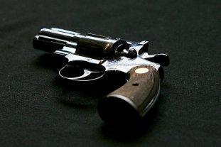 Crean registro de identificación balístico de las armas de fuego