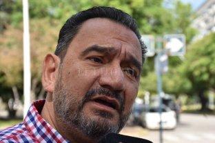 También municipales rechazan la posible emisión de cuasimonedas