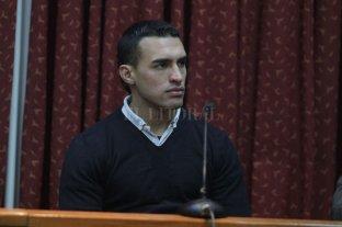 Revisarán la la pena impuesta al asesino de Gabriel Chialva