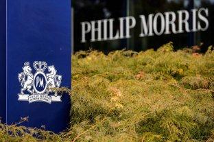Philip Morris y Altria se fusionarían para liderar el mercado del cigarrillo electrónico